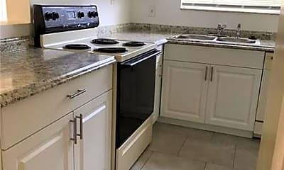 Kitchen, 840 Cypress Park Way, 0