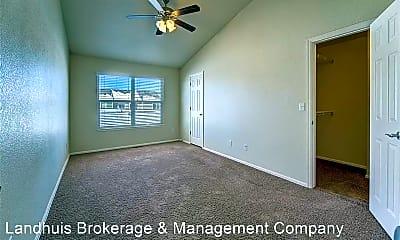 Bedroom, 3433 Shrikes Tail Heights, 1