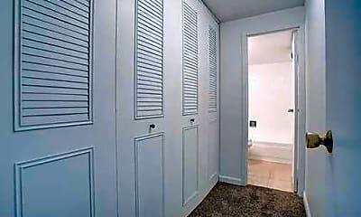 Bedroom, 799 Dahlia Street, 2