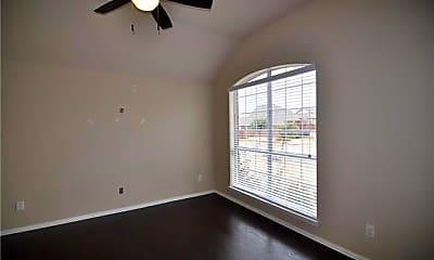 Bedroom, 9720 Mcfarring Dr, 1