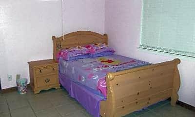 Bedroom, 4100 Creek Run, 2
