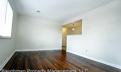 Living Room, 1349 Royalty Ct, 0