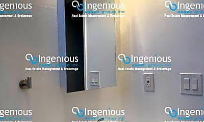 Bathroom, 4679 Orion Ave, 2