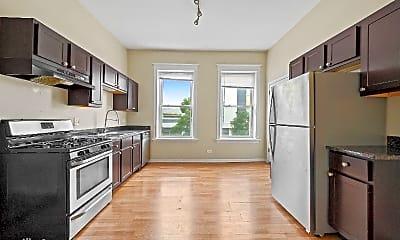 Kitchen, 2459 W Armitage Ave, 0