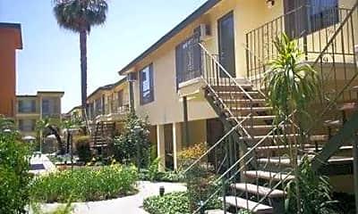Velvet Green Apartments, 0