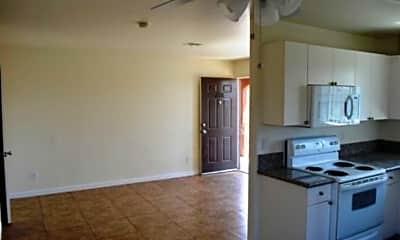 Casa Bonita Apartments, 2