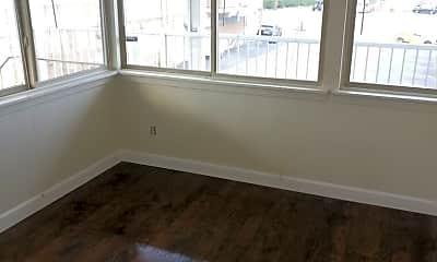 Patio / Deck, 10510 Bridgeport Way SW, 0