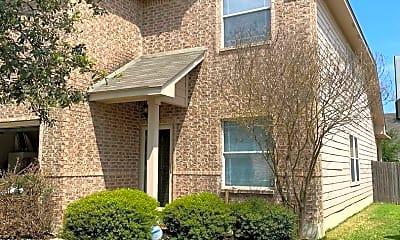 Building, 8611 Widgeon Ct, 1