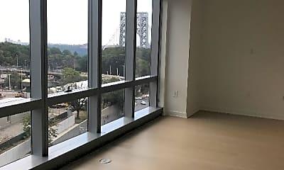 Living Room, 219 Bruce Reynolds Blvd, 0