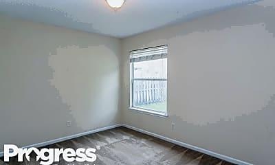 Bedroom, 152 Elmwood Dr, 2