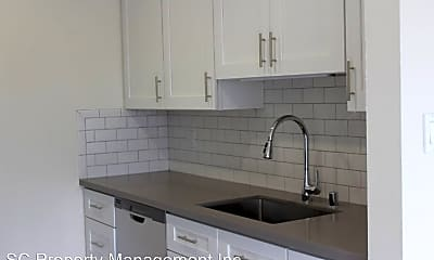 Kitchen, 1056 Grand Ave, 0