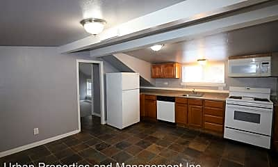 Kitchen, 1445 159th Ave, 1