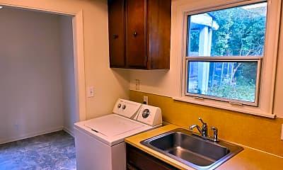 Kitchen, 16310 28th Ave NE, 0