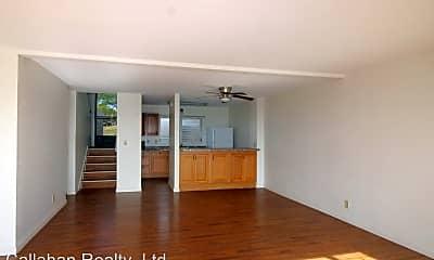 Living Room, 92-991 Makakilo Dr. # 39, 0