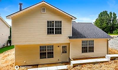 Building, 4150 Riverbank Ct, 2