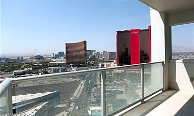 2700 S Las Vegas Blvd 2908, 0