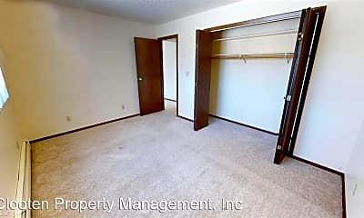 Bedroom, 201 1st Ave NE, 2