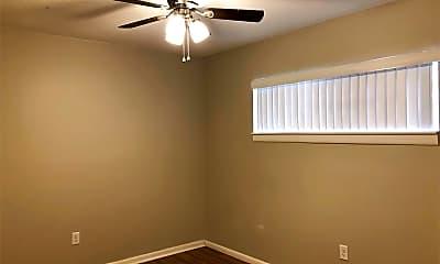 Bedroom, 165 E Leslie Ave, 2