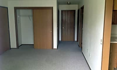 Bedroom, 4494 Soda Creek Rd, 2