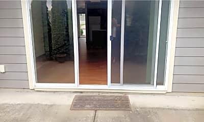 Patio / Deck, 225 S 7th St, 2