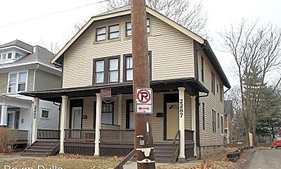 2285 Indianola Ave, 0