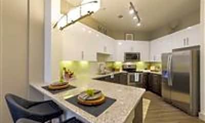 Kitchen, 10503 West Ave, 0