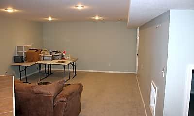 Living Room, 13857 S. Gallery, 2