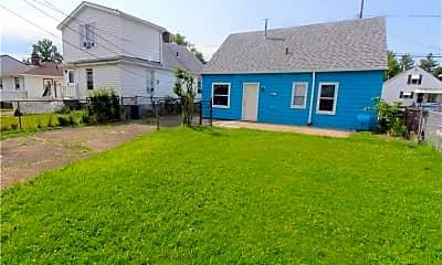 Building, 12504 Carrington Ave, 2