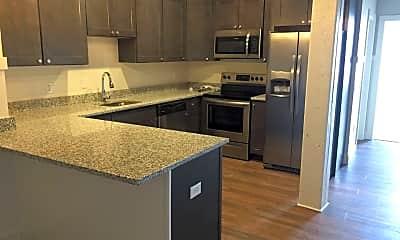 Kitchen, 238 N George St, 0