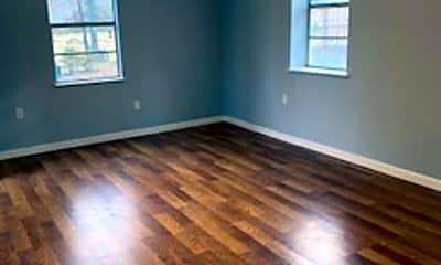 Bedroom, 1424 Tipton Station Rd, 1