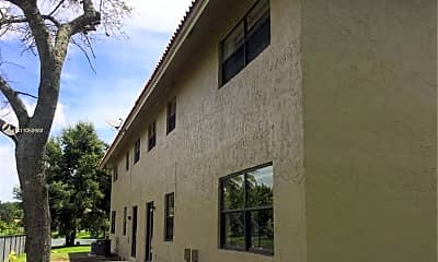 Building, 4181-4187 NW 114th Ave 4187, 1