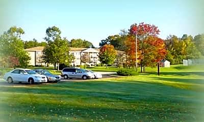 Parkview Hills Condominiums, 0