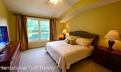 Bedroom, 945 Registry Blvd, 0