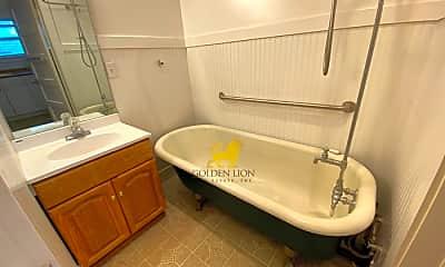 Bathroom, 1336 N Hunter St, 2