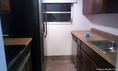 Kitchen, 7426 SW 82nd St, 0