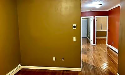 Bedroom, 139 Intervale St, 2