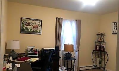 Bedroom, 459 Monroe Blvd MAIN, 2