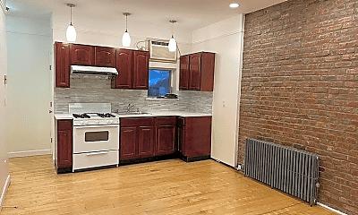 Kitchen, 1539 Bay Ridge Pkwy, 0