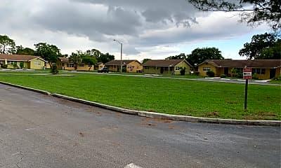Golden Acres Development, 0