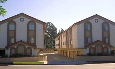 Citrus Villas Apartments, 0