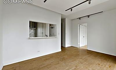 Bedroom, 300 E 85th St 1406, 1