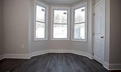 Bedroom, 2606 N Stanley St, 0
