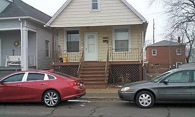 2306 Schrage Ave, 0