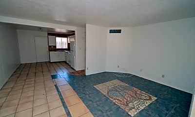 Living Room, 3522 E Monte Vista Dr, 1