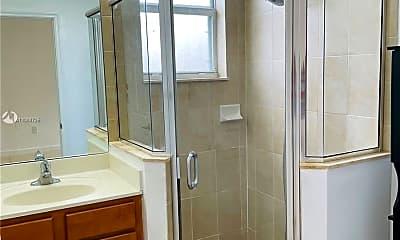 Bathroom, 17004 SW 95th Terrace SUITE, 2