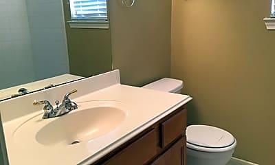 Bathroom, 20238 Eden Pine, 2