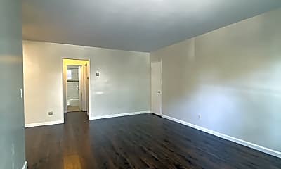 Living Room, 825 S 6th St, 0
