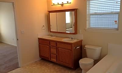 Bathroom, 17910 25Th Avenue East, 2