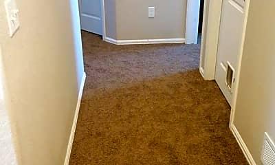 Bedroom, 2526 Sunbury Ln, 2