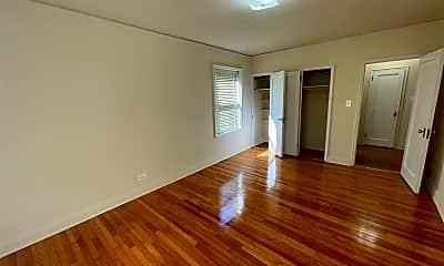 Living Room, 89-11 63rd Dr 105, 2